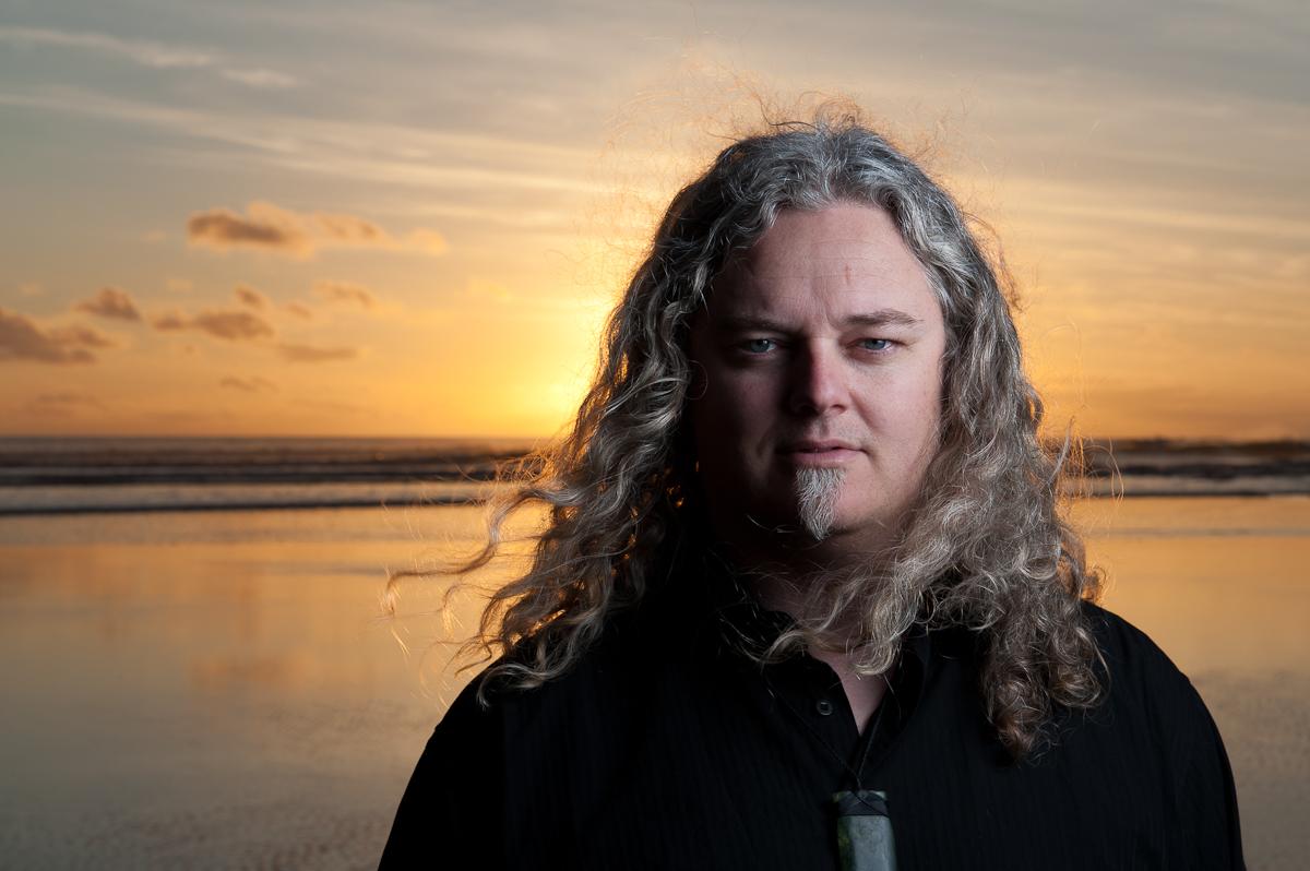 Craig Smith musician